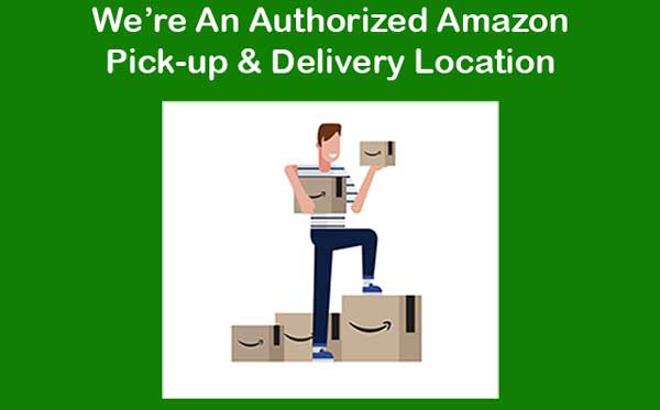 authorized_amazon_pick_up_delivery_location