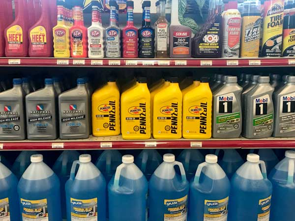 automotive_needs_oil_lubricants__windshield_washer_fluid_fix_a_flat_stp