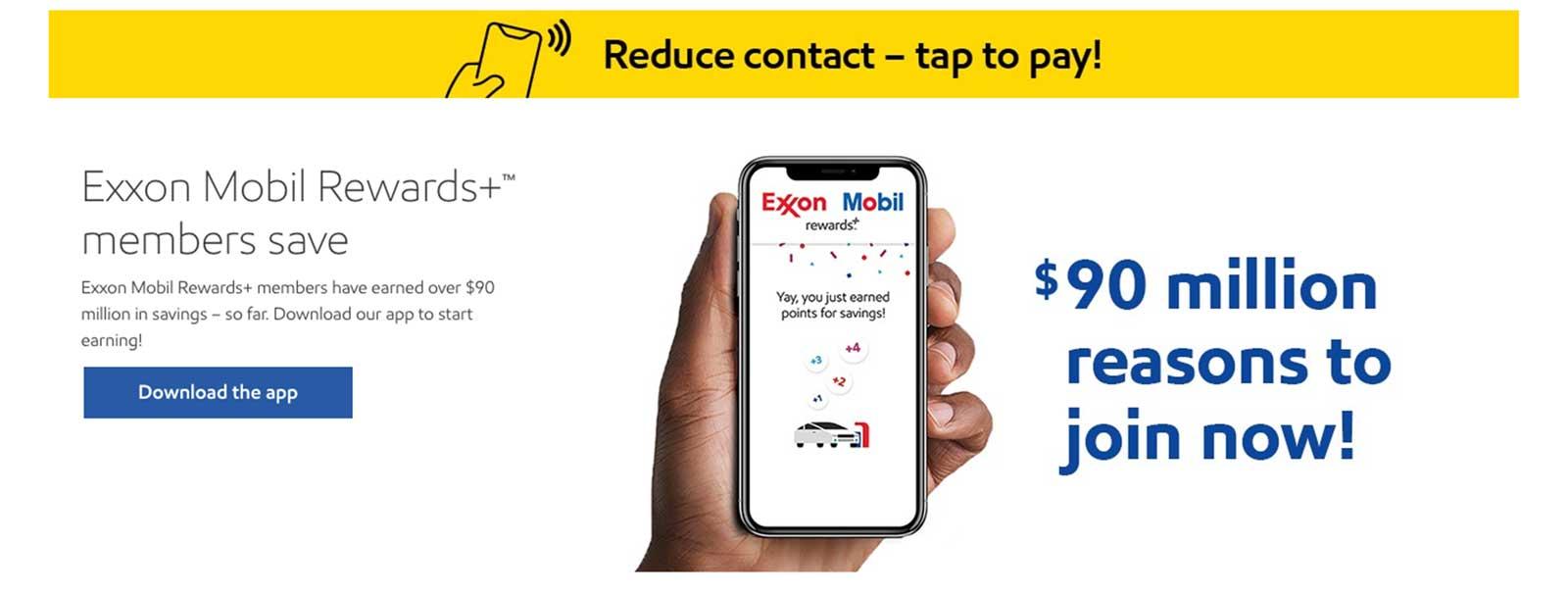 exxon_mobil_rewards_+_loyalty_savings_app