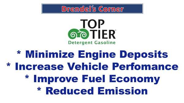 top_tier_gas_improve_fuel_economy_increase_vehicle_emission_increas_vehicle_perfomance_minimize_engine_deposits