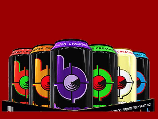 bang_energy_drink_special