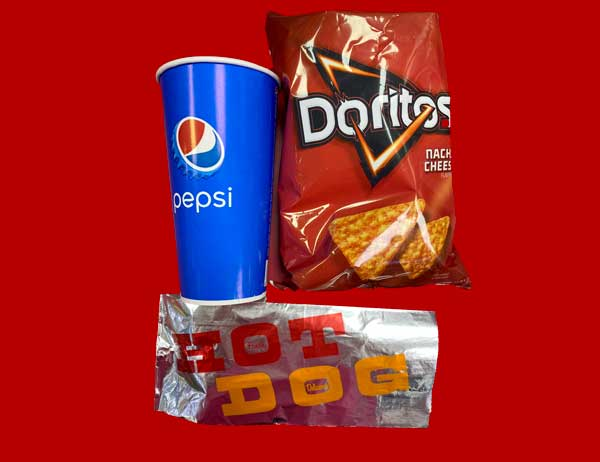 Hot_Dog_Value_Meal_Includes_Chips_Fountain_Drink